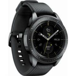 Samsung Galaxy Watch R810 42mm-in-Pakistan