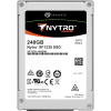 Seagate 240GB Nytro Solid State Drive-in-Pakistan