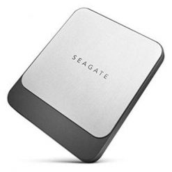 Seagate Compact 500GB SSD-in-Pakistan