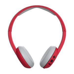 Skullcandy S5URHW 462 Uproar Wireless Bluetooth Headphone-in-Pakistan