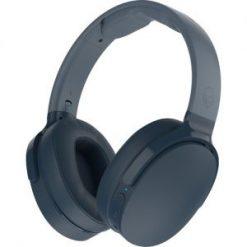 Skullcandy S6HTW K617 Hesh 3 Headphone-in-Pakistan