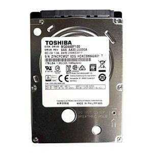 """Toshiba 1TB 2.5"""" Hard Drive-in-Pakistan"""