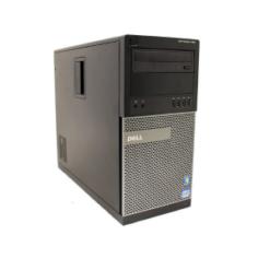 Dell Optiplex 3020/7020 Tower Intel Ci3 4th Gen 4GB-in-Pakistan