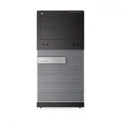 Dell Optiplex 3020/7020 Tower Intel Ci7 4th Gen 4GB-in-Pakistan