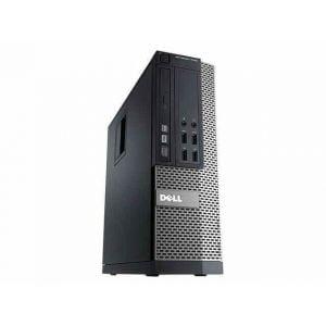 Dell Optiplex 3020/7020/9020 SFF Intel Ci5 4th Gen 4GB-in-Pakistan