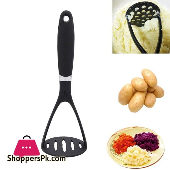 Non Stick Potato Masher