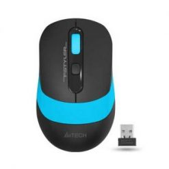 A4Tech FG10 Wireless Mouse-in-Pakistan