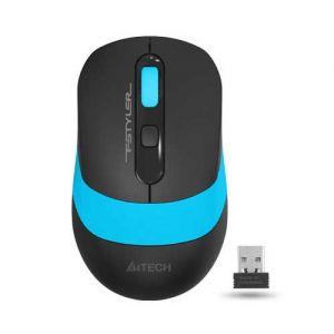 A4Tech FG10 Wireless Mouse-in-Pakistan