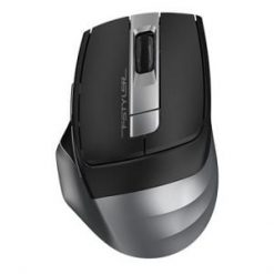 A4Tech FG35 Fstyler Wireless Mouse-in-Pakistan
