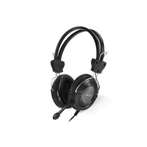 A4Tech HS 19 Headphone-in-Pakistan