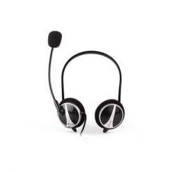 A4Tech HS 5P Headphone With Stick Mic-in-Pakistan