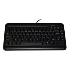 A4Tech KLS 5 Keyboard-in-Pakistan