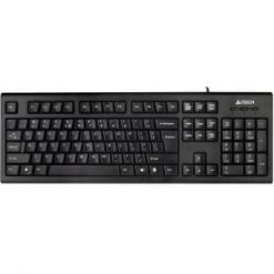 A4Tech KR 85 Keyboard-in-Pakistan