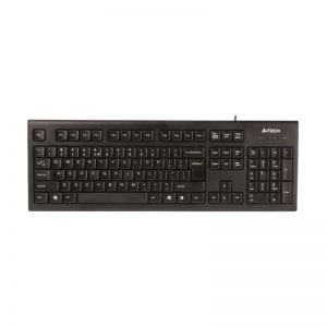 A4Tech KR 92 Keyboard-in-Pakistan