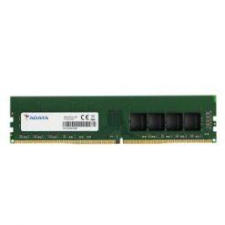 Adata DDR4 16GB 2666Bus-in-Pakistan