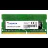 Adata DDR4 4GB 2400BUS SOD-in-Pakistan