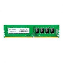 Adata DDR4 4GB 2666Bus-in-Pakistan