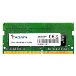 Adata DDR4 4GB 2666BUS SOD-in-Pakistan