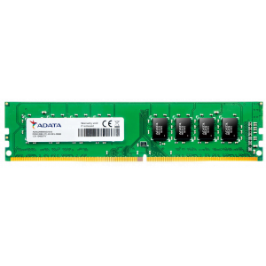 Adata DDR4 8GB 2666Bus-in-Pakistan