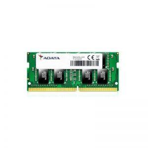 Adata DDR4 8GB 2666BUS SOD-in-Pakistan