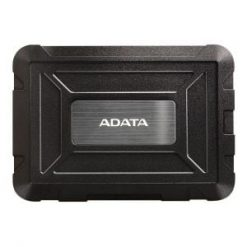 Adata ED600 Hard Drive Case-in-Pakistan