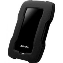 Adata HD330 2TB-in-Pakistan