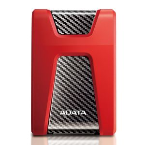 Adata HD650 4TB-in-Pakistan