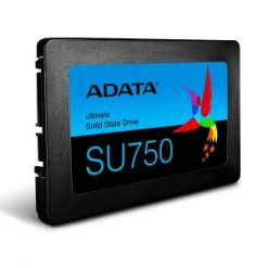 Adata SSD 256GB SU750 3D Nand SATA-in-Pakistan