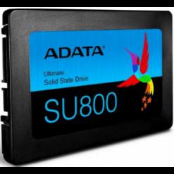 Adata SSD 512GB SU800 3D Nand SATA-in-Pakistan