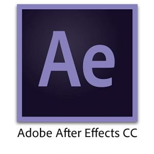 Adobe After Effects CC-in-Pakistan