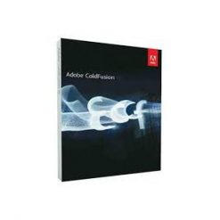 Adobe Coldfusion Builder 2016-in-Pakistan