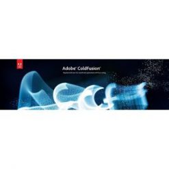 Adobe ColdFusion Ent 2016-in-Pakistan