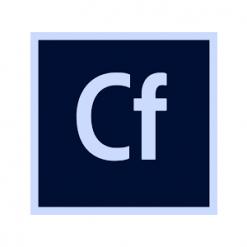 Adobe ColdFusion Standard 2016-in-Pakistan