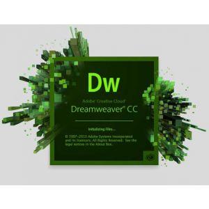 Adobe Dreamweaver CC-in-Pakistan