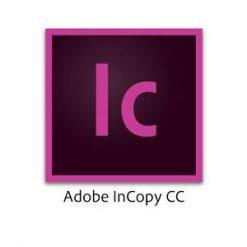 Adobe InCopy CC-in-Pakistan