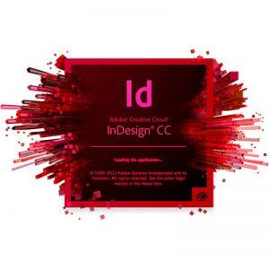 Adobe InDesign CC-in-Pakistan