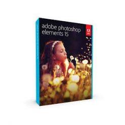 Adobe Photoshop Elements 15-in-Pakistan