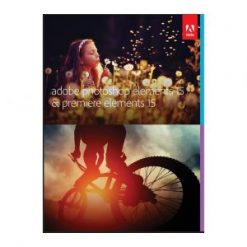 Adobe Photoshop Premium Elements 15-in-Pakistan