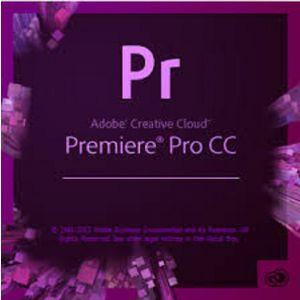 Adobe Premiere Pro CC-in-Pakistan