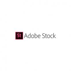 Adobe Stock-in-Pakistan