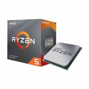 AMD Ryzen 5 3600 3.6 GHZ 32MB Cache-in-Pakistan