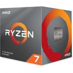 AMD Ryzen 7 3700X 3.6 GHZ 32MB Cache-in-Pakistan