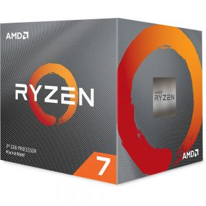 AMD Ryzen 7 3700X 3.6 GHZ 32MB Cache-in-Pakistan
