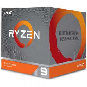 AMD Ryzen 9 3900X 3.8 GHZ 64MB Cache-in-Pakistan