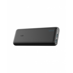 Anker Power Bank 20000 mAh Quick Charge-in-Pakistan