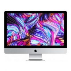 Apple IMac Z0VT002LR Ci9 8GB 3TB 27 8GB GPU-in-Pakistan