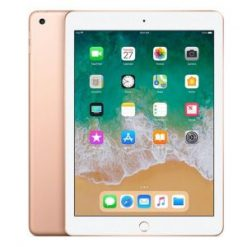 Apple iPad 8 32GB WiFi-in-Pakistan