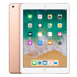Apple iPad 8 32GB WiFi-in-Pakistan