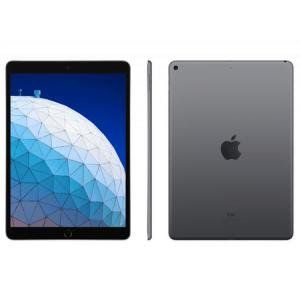 Apple iPad Air 3 64GB WiFi-in-Pakistan