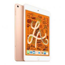 Apple iPad Mini 5 64GB WiFi-in-Pakistan